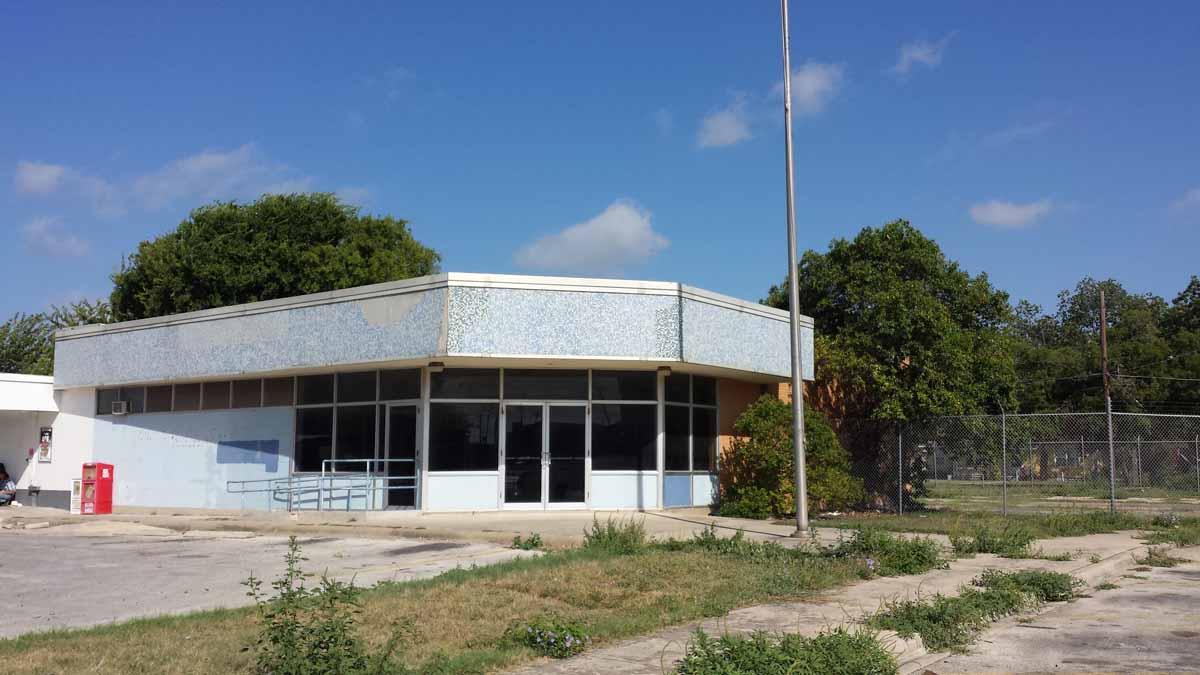Commercial Properties For Sale Lease San Antonio